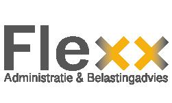 Flexx Administratie & Belastingadvies